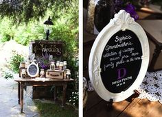 Cedarwood Romantic Outdoor Wedding Venue | Cedarwood Weddings