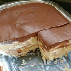 Dessert Recipes Easy Quick - New ideas Easy Cake Recipes, Sweet Recipes, Dessert Recipes, Best Gluten Free Desserts, Tasty, Yummy Food, Gluten Free Chocolate, How Sweet Eats, Quick Easy Meals