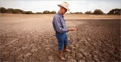 Rain for West Texas.  Not just West Texas, but for all the areas suffering from drought.  Pray for the families who live off the land...