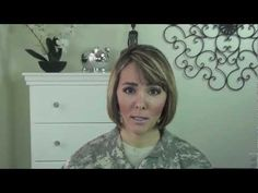 US ARMY - BASIC TRAINING TIPS FOR MALE AND FEMALE SOLDIERS - very helpful.
