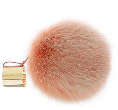 Fur inightwebfrontal