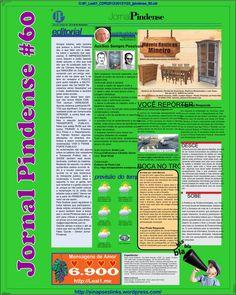 Jornal Pindense #60