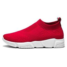 56d92f05938 Fashion Sport Shoes Women Sneakers Running Outdoor Shoes Athletic Casual  Breathable Flats