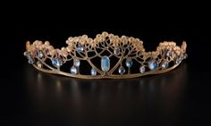 Звезды в волосах, или Какие украшения носили эльфы - Ярмарка Мастеров - ручная работа, handmade