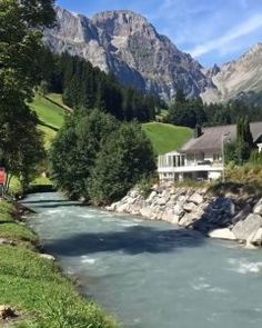 Engelberg Switzerland #news #alternativenews