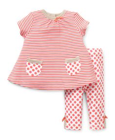 59d93de355347 Offspring 2014 Collection. Available in sizes 3m-12m.  henryandlola