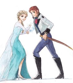 Elsa Hans