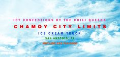 Chamoy City Limits
