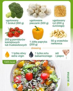 Cantaloupe, Vegan Recipes, Lunch Box, Fruit, Fitness, Breakfast, Food, Smoothie, Diet