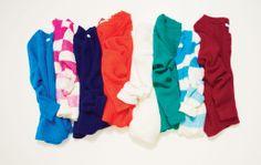 Sweaters. Want em