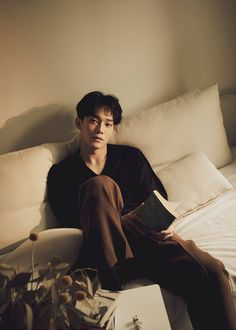 He is just perfect beautiful handsome man 🖤🖤🖤🖤🖤🖤🖤🖤🖤🖤🖤 fff kpopfff kpoplfl chen exo EXOL jongdae fashion Cool chanbaek photooftheday exofff beauty nice love lovely loveit happiness awesome arabexol cute Exo Chen, Exo Exo, Suho, Exo Ot12, Kai, Kim Jong Dae, Exo Official, Celebrity Magazines, Exo Luxion