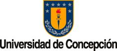 marcacentral.gif (702×308) Porsche Logo, Logos, Google, Logo