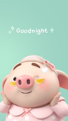 Pig Wallpaper, Snoopy Wallpaper, Funny Phone Wallpaper, Homescreen Wallpaper, This Little Piggy, Little Pigs, Kawaii Pig, Pig Girl, Cute Piglets