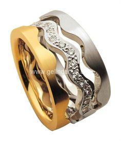 Sahra Alyans / Daha fazlası için  www.gelindamat.com #alyansmodelleri #yüzük #gümüş #altın #weddingrings #bride #wedding #düğün #takı #düğüntakısı #evliilik #alyans #2016 #dubai #tektaş #beştaş #nişan #söz #silver #gold #jewelry #adorable #admiration #fashion #altınkolye #elmas #pırlanta #tamtur #shopping #takı #mücevherat #sanat #kişiyeözelalyans