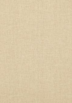 Flanders #wallpaper in #flax from the Texture Resource 4 collection. #Thibaut