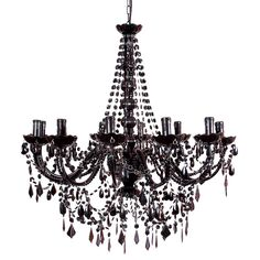 chandiliers | simply chandeliers black bronze brass white pink all chandeliers or be ...
