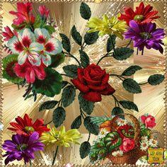 gif virágok,csodaszép,Szeretettel Neked, aki e képet látod,gif rózsa,gif virág,gif rózsák szeretettel,gif virágok,gif rózsák,csodás,Szeretettel Neked aki e képet látod! , - klementinagidro Blogja - Ágai Ágnes versei , Búcsúzás, Buddha idézetek, Bölcs tanácsok , Embernek lenni , Erdély, Fabulák, Különleges házak , Lélekmorzsák I., Virágkoszorúk, Vörösmarty Mihály versei, Zenéről, A Magyar Kultúra Napja-Jan.22, Anthony de Mello, Anyanyelvről-Haza-Szűlőfölről, Arany János művei, ...