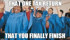 choir Taxes Humor, Money Humor, Accounting Jokes, Accounting Career, Office Humor, Work Humor, Tax Memes, Quotes For Students, Student Quotes