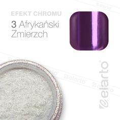 Efekt Chromu Chrome Effect Afrykański Zmierzch (fioletowy) nr 3: https://elarto.pl/efekt-chromu-chrome-effect/15598-efekt-chromu-chrome-effect-afrykanski-zmierzch-fioletowy-nr-3.html