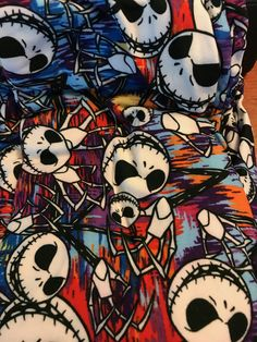 ada28a1b3dd9a1 10 Best LULAROE DISNEY LEGGINGS images in 2017 | Disney leggings ...