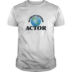 Get This Actor Tshirt For You Or Someone You Love. Please Like This Product And Share This Shirt With A Friend. Thank You For Visiting This Page.  Guys Tee Hoodie Ladies Tee G Star T Shirts Online G Star T Shirts Amazon Non Factor T Shirt Where Is Louisa X Factor T-shirt From