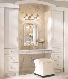 Photo Gallery For Photographers brushed nickel bath vanity lighting