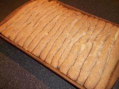 Homemade Breadsticks: Better Than Olive Garden Breadsticks!