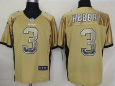 Discount 18 Best New Orleans Saints Nike Elite jersey images | New orleans  for cheap