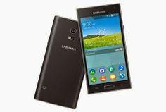 ¡Samsung abandona a Android! | Chermary