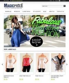 Fashion Themes, Fashion Online, Shop Now, Street Style, Shopping, Tops, Shell Tops, Street Styles, Street Style Fashion