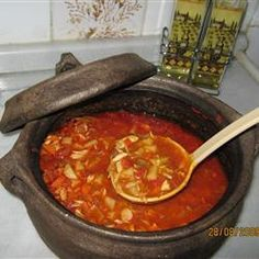 1000 ideas about catfish stew on pinterest catfish for Bermuda fish chowder