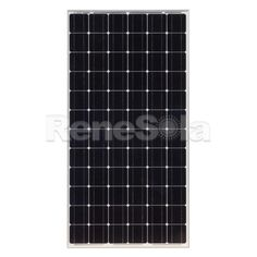 QXPV 200W Monocrystalline Solar Panels,China - ReneSola - Green Energy Products