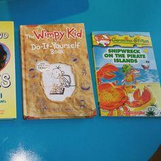 July book club books
