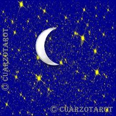 La Luna Menguante 29 de MAYO  https://www.cuarzotarot.es/la-luna/la-luna-menguante  #FelizJueves