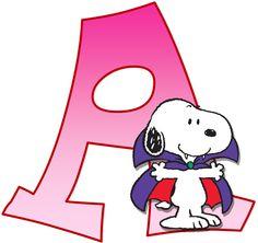 Snoopy woodstock | Etsy