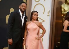 Will Smith and Jada Pinkett Smith best hollywood couples-http://hottynishu.blogspot.com/