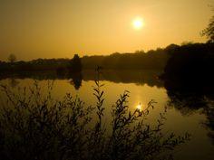 Sunrise Sunrise, Celestial, Outdoor, Image, Landscape, Outdoors, Sunrises, Sunrise Photography, The Great Outdoors