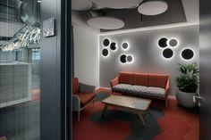 broadcom-office-design-2