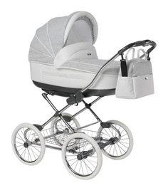 Babysitz Kinder Kinderwagen Buggy Liner cool Sommer Polster Kissen Matte Supreme
