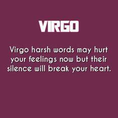 Virgo free horoscope 00923433042899