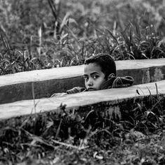 #kids #playing #kids_of_our_world #indonesia #floresisland #bw_lover #bnw_legit #blackandwhite #bnw #monochrome #bnw_society #bw_lover…