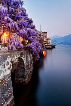 This is why i want to go to Italy:)