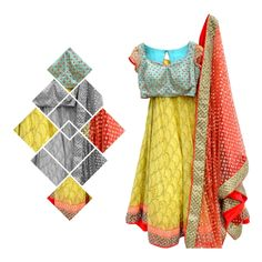 Life is too short to wear boring dresses! Wear all your favourite colours today. #buycustom #designdevelopdeliver #makingcustomaccessible #indianfashion #indianwear #indianstyle #designerwear #desifashion #indianoutfits #custommadedress #indiandesignerwear #streetstyle #lookoftheday #streetwear #styleoftheday #lablogger #sfblogger #indowestern #indianwedding #indianbride #indianbridal #indianbrides #indianbridalwear #indianweddingdress