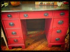 Best friday favorites images painted furniture clay paint