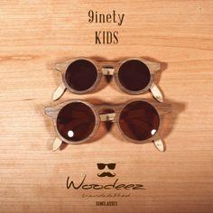 woodeez, wooden, sunglasses, wood, kids