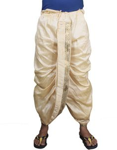 Buy Shahana Solid Men's Dhoti Online at Best Prices In India | Flipkart.com
