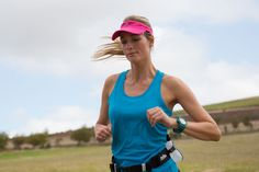 Here's how to determine whether a run-walk or continuous running program is right for you.