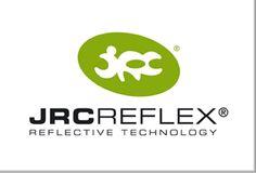 manufacturer of retro reflective fabrics and trims
