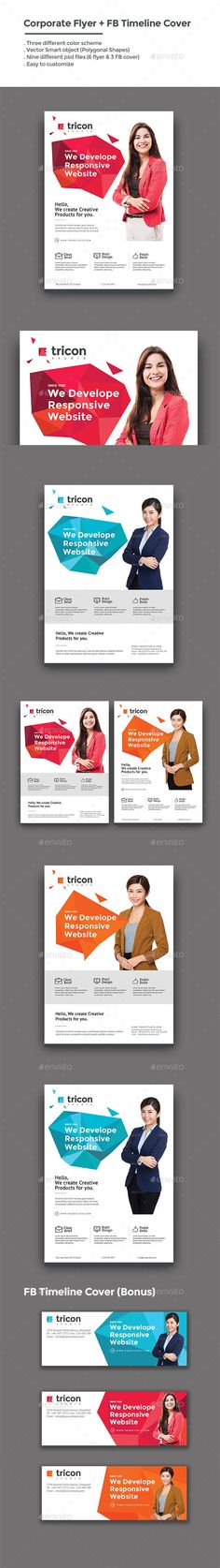 Flyer Template Flyers, Item and Flyer template - advertising timeline template