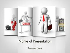 Business Analysis Powerpoint Template  HttpWwwYoutubeCom